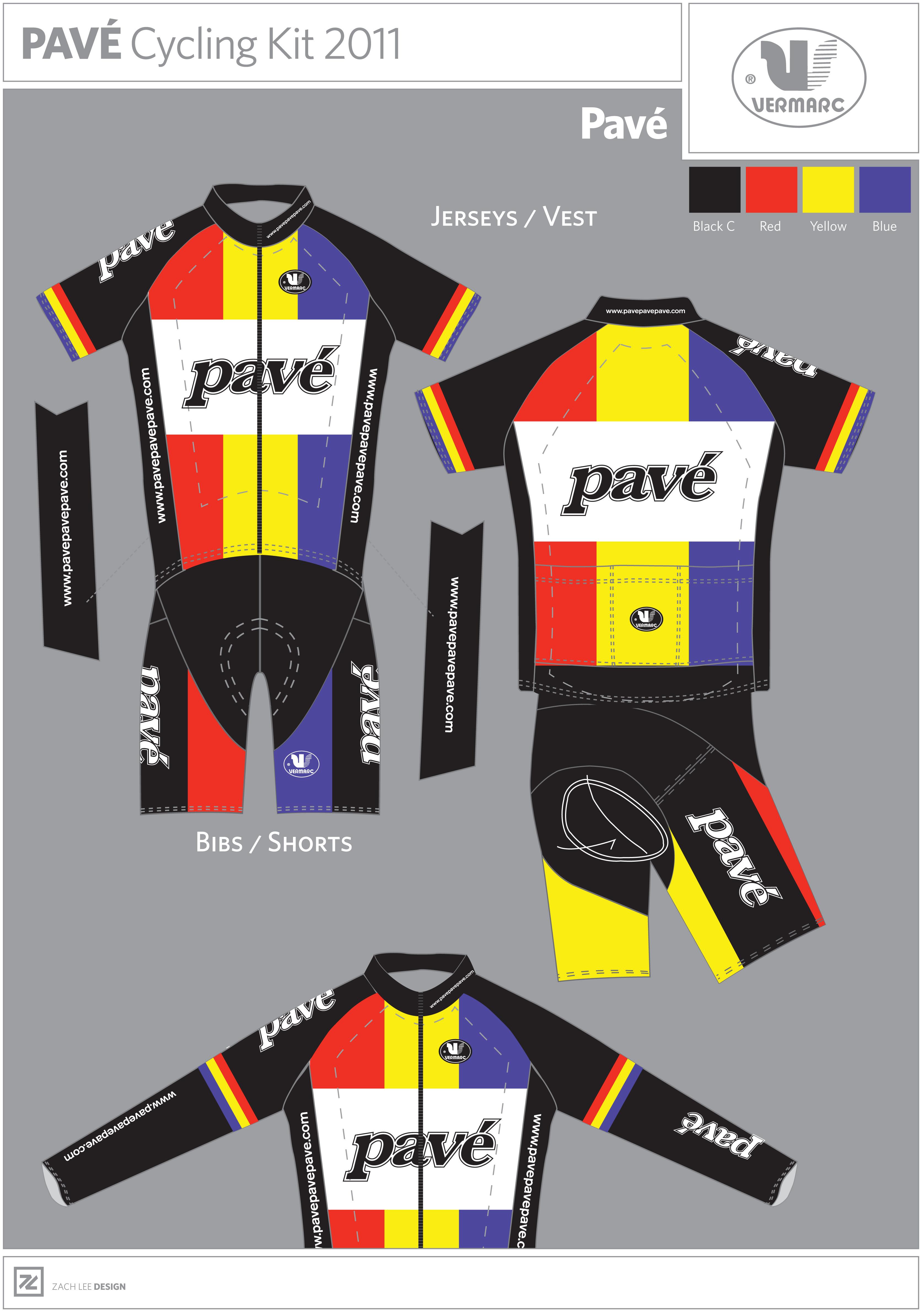 Pave Kit_v7-2
