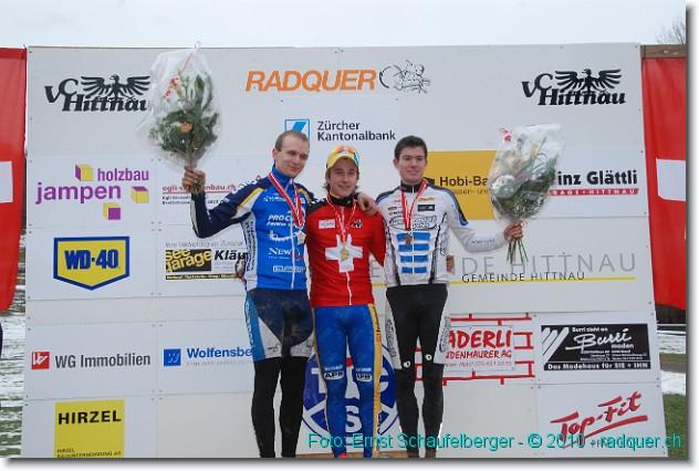 Photo: E. Schaufelberger http://www.cyclocross.ch