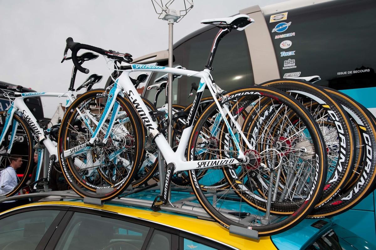 Photo by Jered Gruber - jeredgruber.com