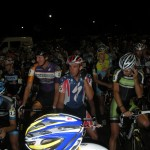 Todd Wells at CrossVegas 2011