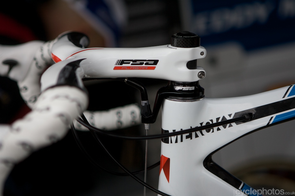 2011-superprestige-hamme-zogge-06-stybars-bike