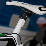 2011-superprestige-hamme-zogge-07-stybars-bike