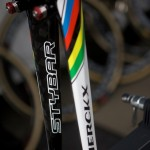 2011-superprestige-hamme-zogge-09-stybars-bike