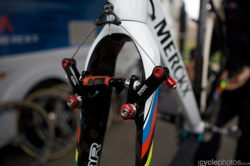 2011-superprestige-hamme-zogge-10-stybars-bike