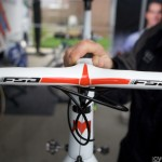 2011-superprestige-hamme-zogge-11-stybars-bike