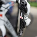 2011-superprestige-hamme-zogge-12-stybars-bike