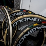 2011-superprestige-hamme-zogge-15-stybars-bike