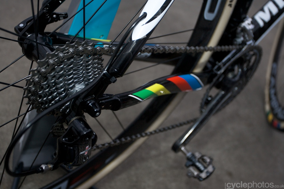 2011-superprestige-hamme-zogge-16-stybars-bike