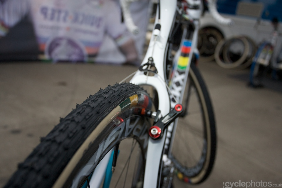 2011-superprestige-hamme-zogge-17-stybars-bike