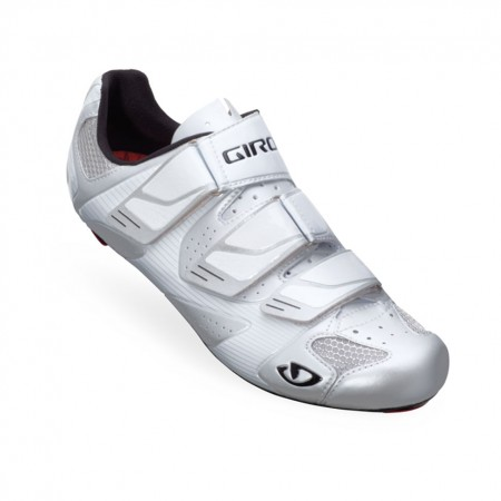 Giro Prolight SLX Shoes.