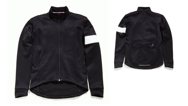 http://www.rapha.cc/winter-jersey