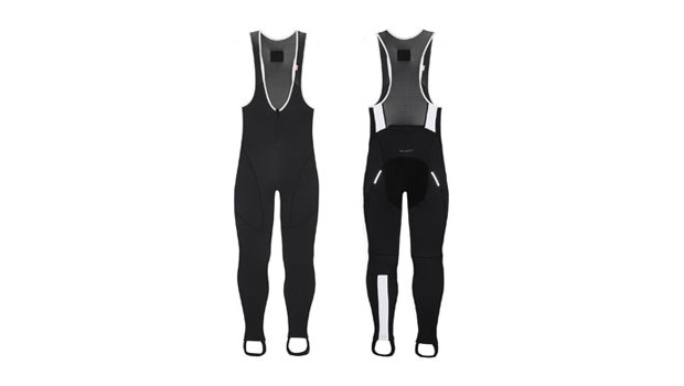 http://www.rapha.cc/winter-tights