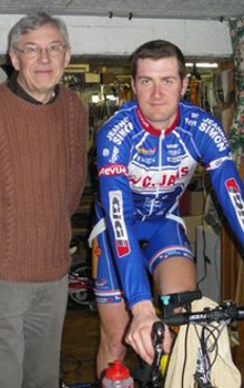 page_bike_nicolas