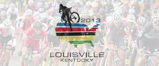 louisville2013